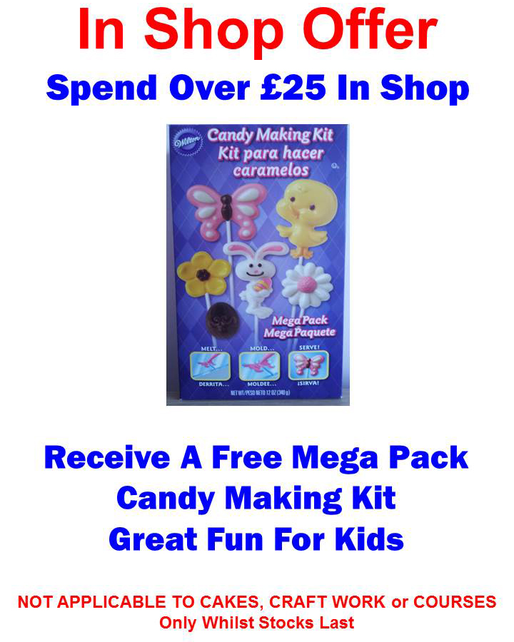 2015-07-30 Spen25 Free Candy Kit For Web Site
